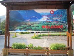 Pin van Gerald Weering op Camping | Kamperen, Tent, Buiten